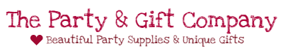 The Party And Gift Company
