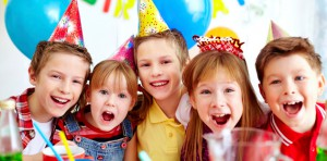 kids-at-a-party_630x310